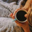 Кофе помогает защититься от образования желчных камней