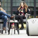 Автономный робот-носильщик Gita за $3250 в ноябре поступит в продажу
