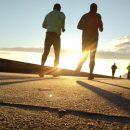 35 минут занятий в день уберегут от депрессии