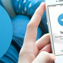 Дешевая накрутка в Телеграм от SmoService