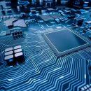 Топ стран, лидирующих в гонке за квантовыми технологиями