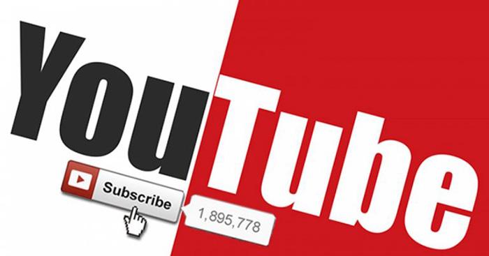 Как купить подписчиков youtube