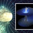 Американский астрофизик заявил, что знает, как построить машину времени
