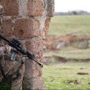 Американским военным нужны технологии, которые позволяют видеть сквозь стены, идентифицируя находящихся за ними людей