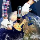 Команда исследователей хочет заполучить из недр Земли неиссякаемый источник энергии
