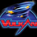 VulkanBet - лучшая платформа для ставок на спорт