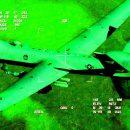 Пентагон разработал новые этические принципы для ИИ на войне