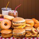 Исследование: рост «кризиса фертильности» может быть связан с плохим питанием