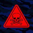 В Армии США разрабатывают ткань, которая способна нейтрализовать нервнопаралитические отравляющие вещества