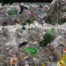 Скоро в океане пластика будет больше, чем рыбы