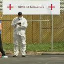 В Соединенных Штатах мошенники, переодетые врачами, создают фиктивные пункты тестирования на коронавирус