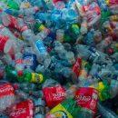 Новый «мутантный фермент» способен разлагать пластиковые отходы всего за пару часов