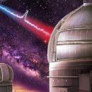 Снова появился таинственный радиосигнал из глубин космоса —  как и предполагали ученые