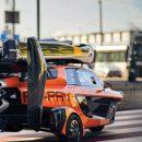 Летающему автомобилю PAL-V Liberty официально разрешили летать и ездить по дорогам и автомагистралям