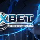 БК 1хBet Украина – реальные выигрыши