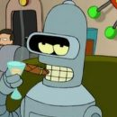 «Меня заставил это сделать робот»: ИИ поощряет людей к принятию рискованных решений