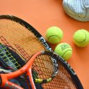 Ставки на множество турниров по теннису
