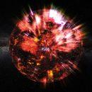 Астрономы обнаружили «звезды-пауки», раздирающие в клочья своих собратьев-компаньонов