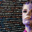 Ученые: контролировать обладающий сверхразумом ИИ невозможно!