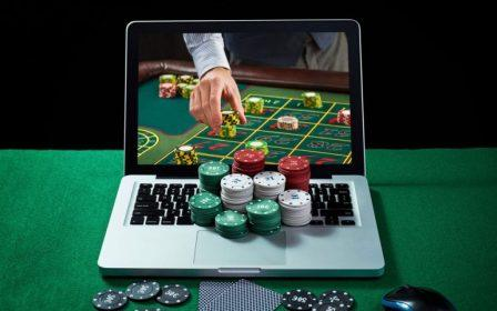 Поомокод от онлайн казино Спин Сити
