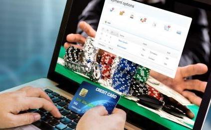 В Пин Ап казино играть на деньги одно удовольствие