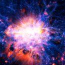 Далекие нейтронные звезды могут дать ученым ключ к разгадке тайны темной материи