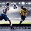 Лучшие ставки на футбол в России