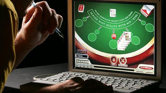 Честный обзор лицензированного казино Пин Ап