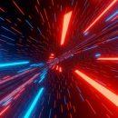 Путешествия в дальний космос на сверхсветовых скоростях вполне могут стать реальностью