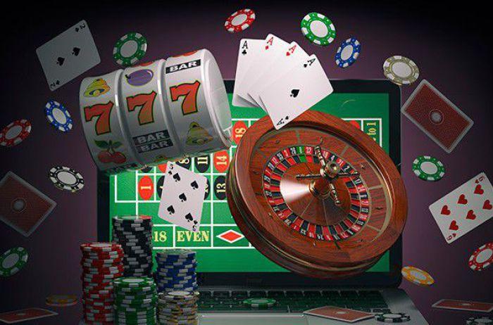 Детальный обзор казино Вавада