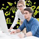 Рекламное развитие вашего бизнеса